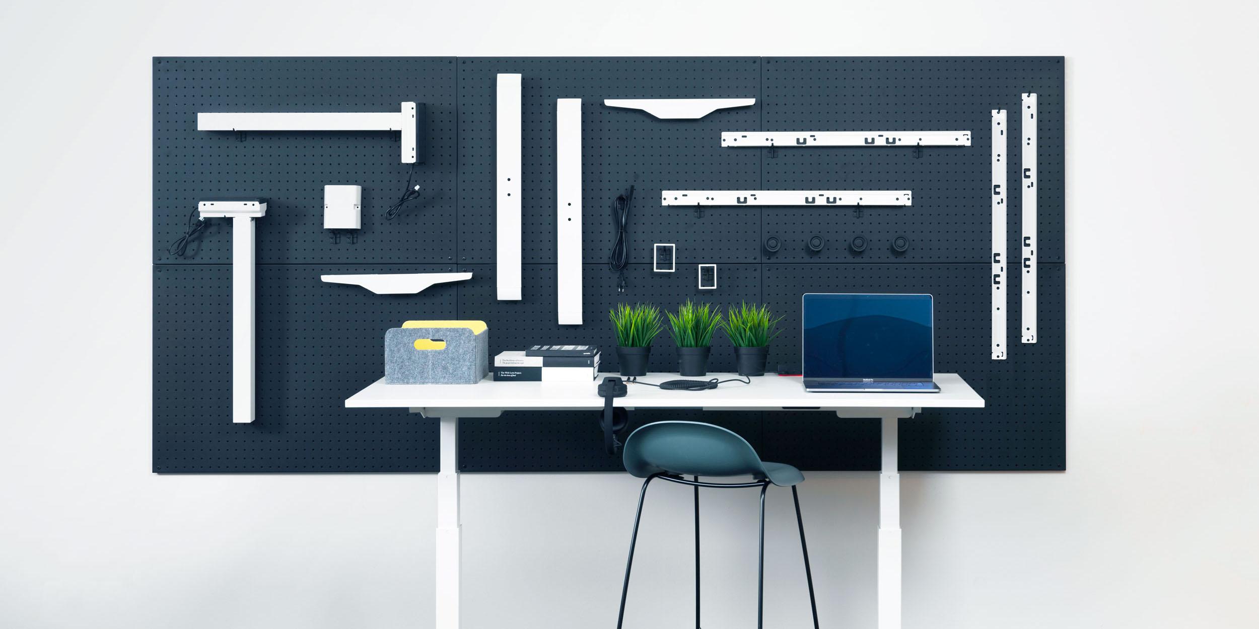 Oscar-&-Gottfrid-desk-components-sml-ws-01 800 X 400